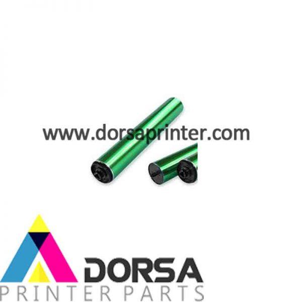 درام-پرینتر-کونیکا-مینولتا-konica-754