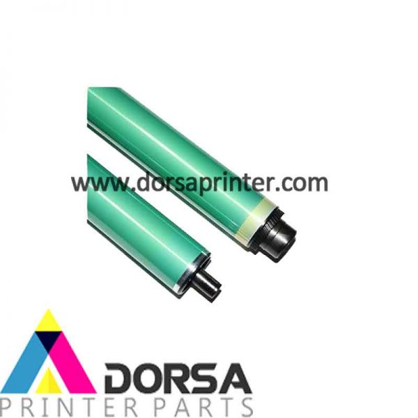 درام-پرینتر-کونیکا-مینولتا-konica-c650