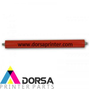 پرس-کونیکا-مینولتا-koniva-minolta-163