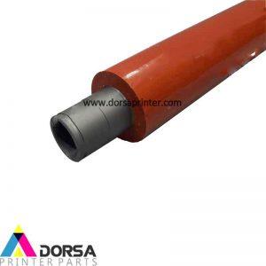 پرس-کونیکا-مینولتا-koniva-minolta-351