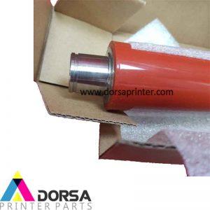 پرس-کونیکا-مینولتا-koniva-minolta-450