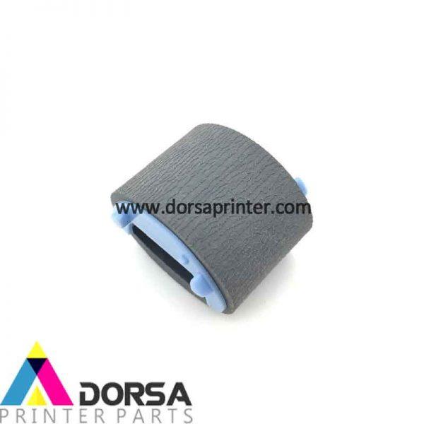 کاغذ-کش-پرینتر-اچ-پی-hp-1015 -