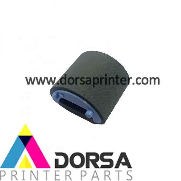 کاغذ-کش-پرینتر-اچ-پی-hp-4200