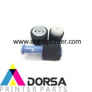 کاغذ-کش-پرینتر-اچ-پی-hp-4250