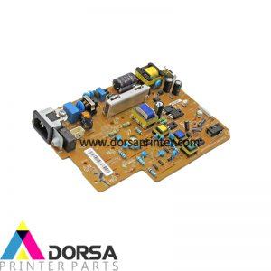 برد-پاور-پرینتر-سامسونگ-board-power-2070