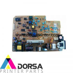 برد-پاور-پرینتر-سامسونگ-board-power-3405f