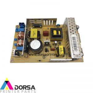 برد-پاور-پرینتر-سامسونگ-board-power-clx-9201
