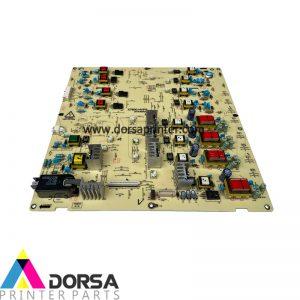 برد-پاور-پرینتر-سامسونگ-board-power-k-7400