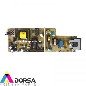 برد-پاور-پرینتر-سامسونگ-board-power-ml-2590