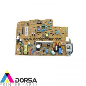برد-پاور-پرینتر-سامسونگ-board-power-scx-3200