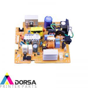 برد-پاور-پرینتر-سامسونگ-board-power-scx-4321
