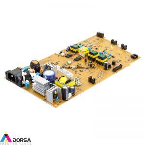 برد-پاور-پرینتر-سامسونگ-board-power-scx-4623fw