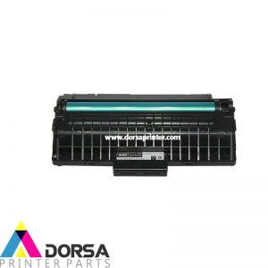 کارتریج-تونر-مشکی-سامسونگ-cartridge-SCX-4300