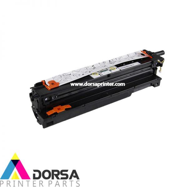 کارتریج-تونر-مشکی-سامسونگ-cartridge-SL-K2200