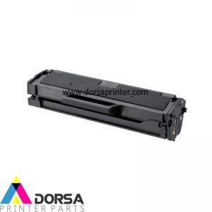 کارتریج-تونر-مشکی-سامسونگ-cartridge-mlt-D101S