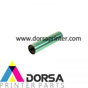 درام-پرینتر-پاناسونیک-dp-3510