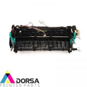 فیوزینگ-پرینتر-اچ-پی-fuser-hp-1200