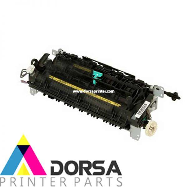 فیوزینگ-پرینتر-اچ-پی-fuser-hp-1606