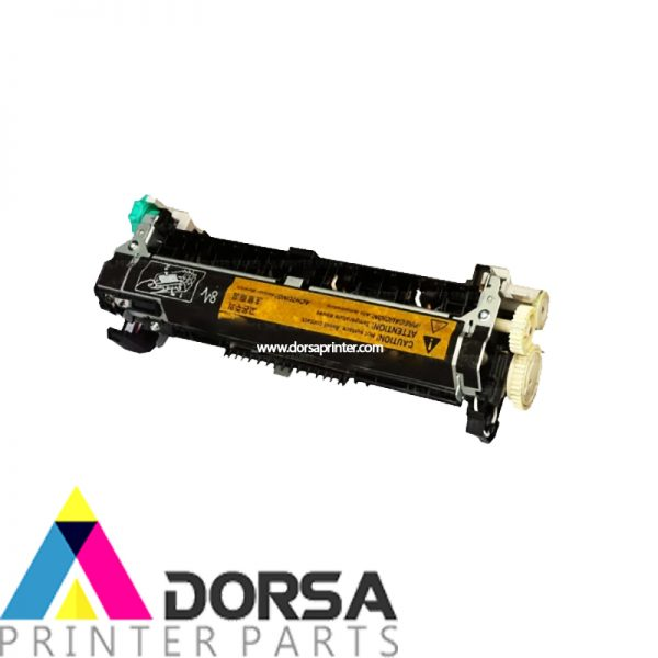 فیوزینگ-پرینتر-اچ-پی-fuser-hp-4200