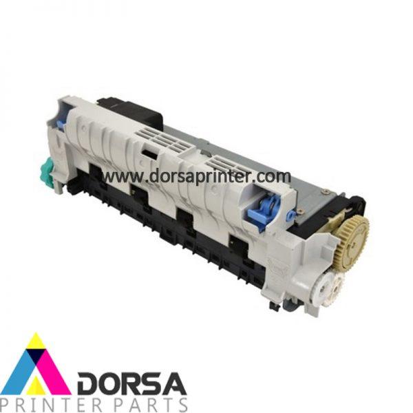 فیوزینگ-پرینتر-اچ-پی-fuser-hp-4250