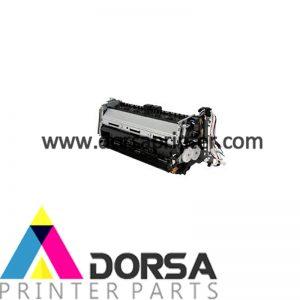 فیوزینگ-پرینتر-اچ-پی-fuser-hp-454dn