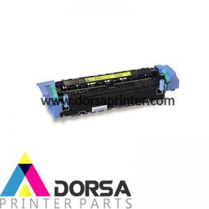 فیوزینگ-پرینتر-اچ-پی-fuser-hp-5550