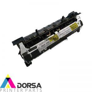 فیوزینگ-پرینتر-اچ-پی-fuser-hp-m604