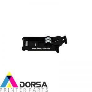 لولا-اسکنر-اچ-پی-hinge-scanner-hp-m125