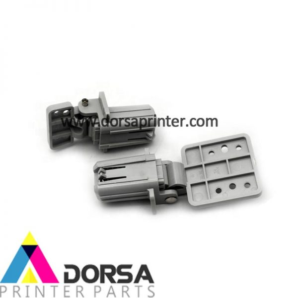 لولا-پرینتر-اچ-پی-hinge-printer-hp-3390