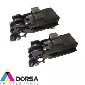 لولا-پرینتر-اچ-پی-hinge-printer-hp-5780