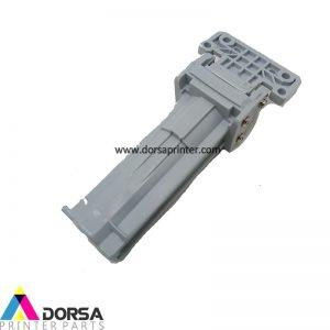 لولا-پرینتر-اچ-پی-hinge-printer-hp-m525