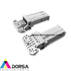 لولا-پرینتر-اچ-پی-hinge-printer-hp-m725