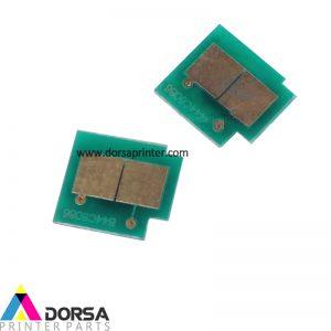 چیپ-پرینتر-اچ-پی-HP-1600
