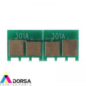 چیپ-پرینتر-اچ-پی-HP-301A