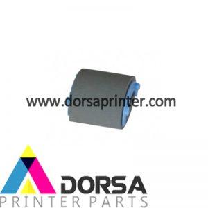 کاغذ-کش-پرینتر-اچ-پی-hp-1007