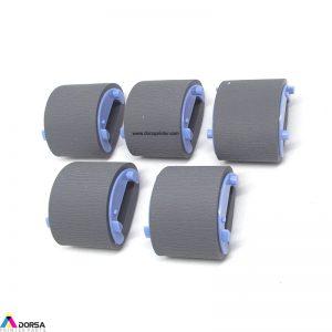 کاغذ-کش-پرینتر-اچ-پی-hp-1008