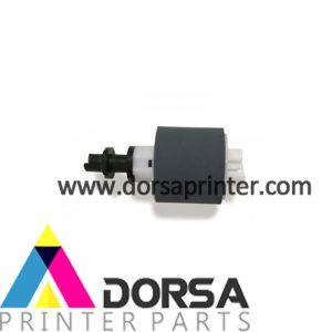 کاغذ-کش-پرینتر-اچ-پی-hp-2420