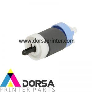 کاغذ-کش-پرینتر-اچ-پی-hp-5200