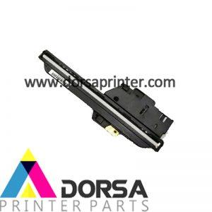 یونیت-اسکن-پرینتر-اچ-پی-unit-scan-hp-7510