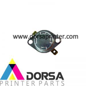 ترموستات-پرینتر-شارپ-SHARP-MX-4500N