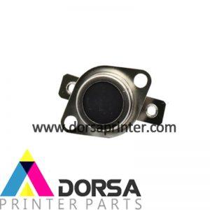 ترموستات-پرینتر-شارپ-SHARP-MX-550