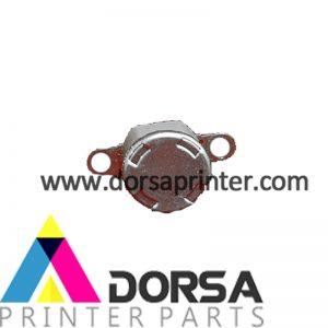 ترموستات-پرینتر-شارپ-SHARP-ar-450