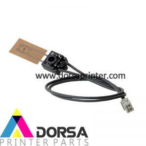 ترمیستور-پرینتر-شارپ-SHARP-5500N