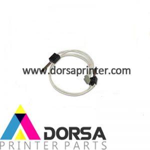 ترمیستور-پرینتر-شارپ-SHARP-AL-1000