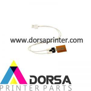 ترمیستور-پرینتر-شارپ-SHARP-AR-650