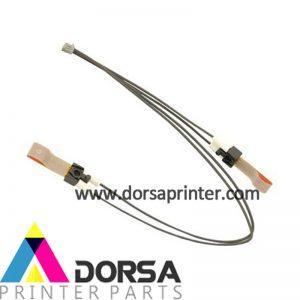 ترمیستور-پرینتر-شارپ-SHARP-AR-M280