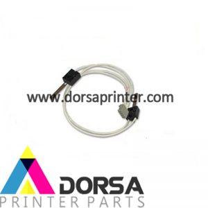 ترمیستور-پرینتر-شارپ-SHARP-AR-M550N