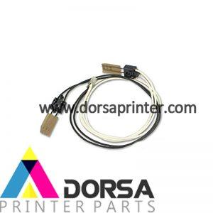 ترمیستور-پرینتر-شارپ-SHARP-M623