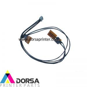 ترمیستور-پرینتر-شارپ-SHARP-MX-2658