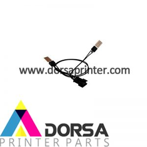 ترمیستور-پرینتر-شارپ-SHARP-MX-M453N